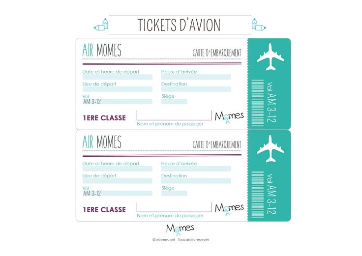 1000 id es sur le th me billet avion sur pinterest - Billet avion nantes toulouse ...