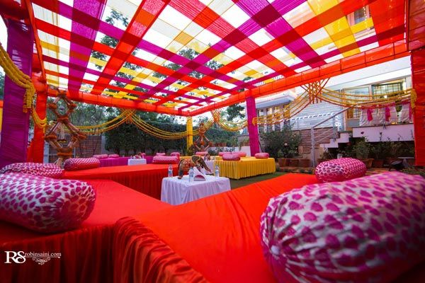 Revealing the Pros and Cons of a Winter Wedding in India