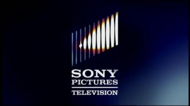 Sony Pictures Television Networks is increasing its footprint in the anime space, with a deal to pay $143 million for 95% of Japanese anime distributor Funimation Productions. Its catalog includes …