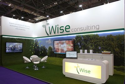 wise-consulting-news-new.jpg (400×270)