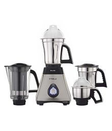 https://www.snapdeal.com/products/appliances-juicer-mixer-grinders?br_campaign=NL_20170227_92373&sort=plrty&q=Price%3A5000%2C9997%7CsdFullfilled%3ASnapdeal%7CavgRating%3A3.0%7C&showAds=false&utm_medium=newsletter_bulk_sale_&utm_content=monday&utm_term=Offer12&utm_source=aff_prog&utm_campaign=afts&offer_id=17&aff_id=106894