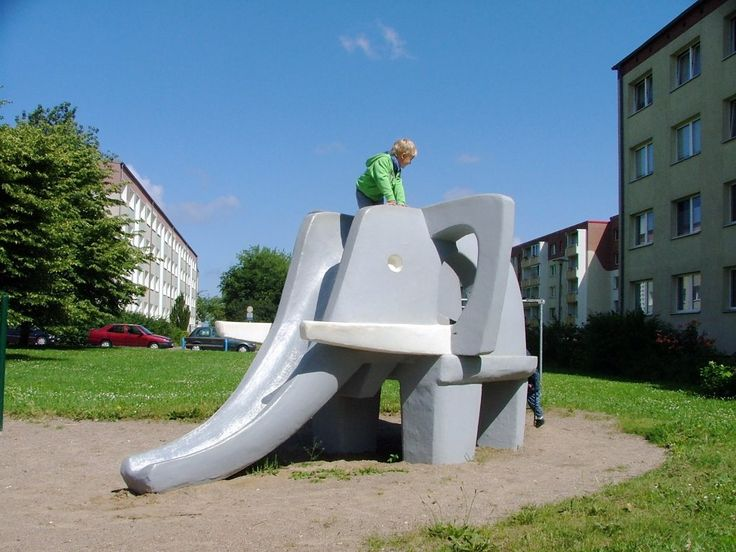 1000 images about playscapes on pinterest playgrounds playground