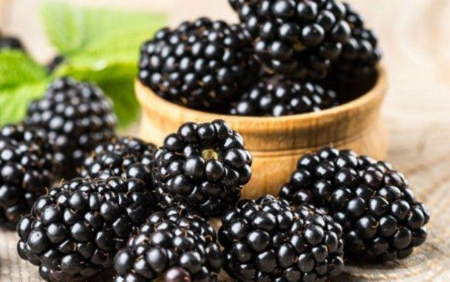 Τέλεια και γρήγορα σνακ για διαβητικούς
