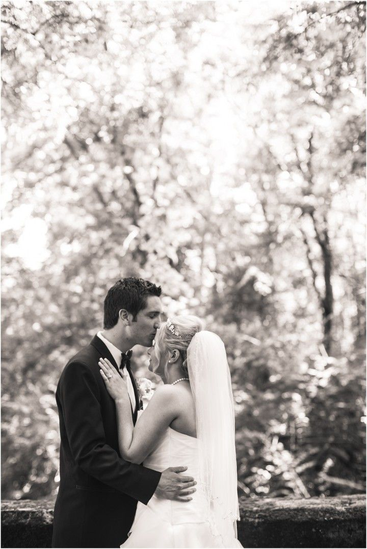 click to view more from this wedding smithview pavilion knoxville wedding photographer maryville