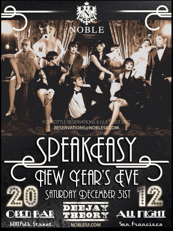 113 best speakeasy paaarty images on Pinterest   Gatsby party ...