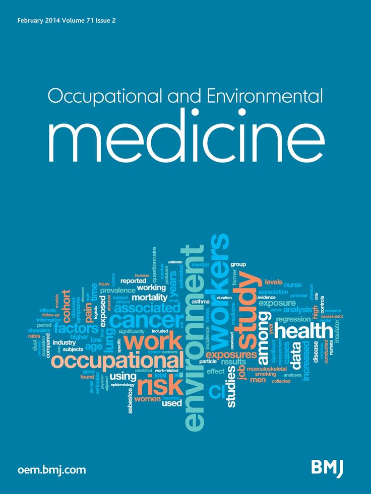 Objectives The main aim of this study was to compare two days of continuous monitored capillary blood glucose (CGM) responses to sitting and standing in normally desk-based workers.  Design, setting and participants This open repeated-measures study took place in a real office environment, during normal working hours and subsequent CGM overnight measures in 10 participants aged 21–61 years (8 female).  Main outcomes Postprandial (lunch) measures of: CGM, accelerometer movement counts (MC)…