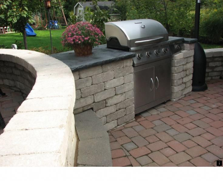 Discover More About Outdoor Kitchens Houston Just Click On The Link To Get More Information The Web Presence Outdoor Grill Outdoor Outdoor Kitchen Design