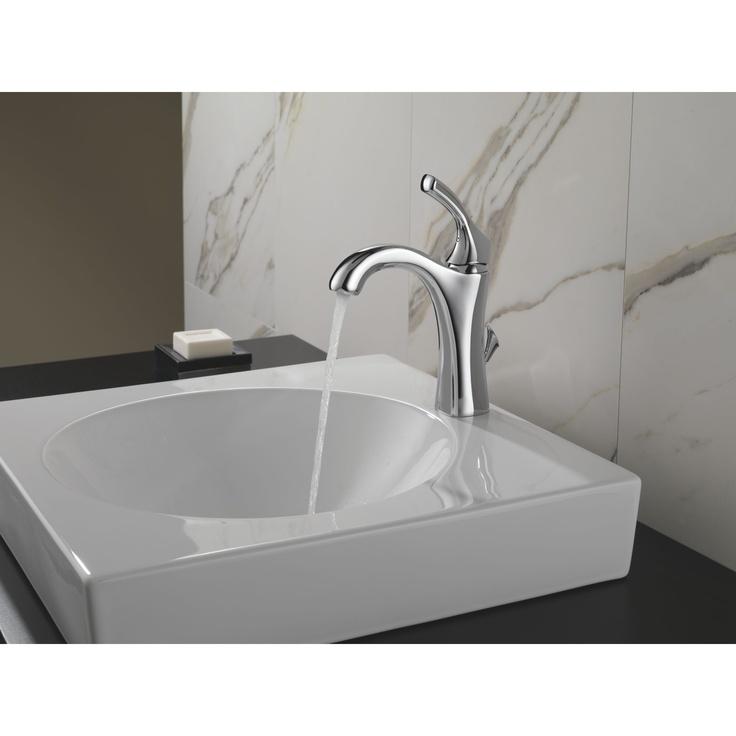 88 best Master Bathroom Redo images on Pinterest | Bathrooms ...