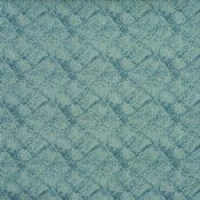 Viewing TROPIC 3647 by Prestigious Textiles