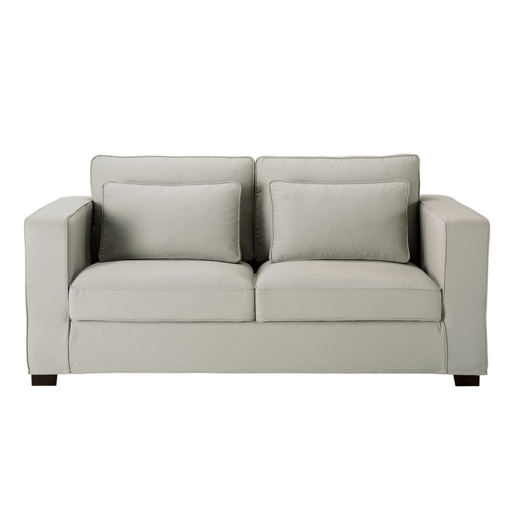 ... Ledercouch Design Von Dandy Extra Soft Sofa Piero Lissoni\/living    Liubja Lounge Bar ...