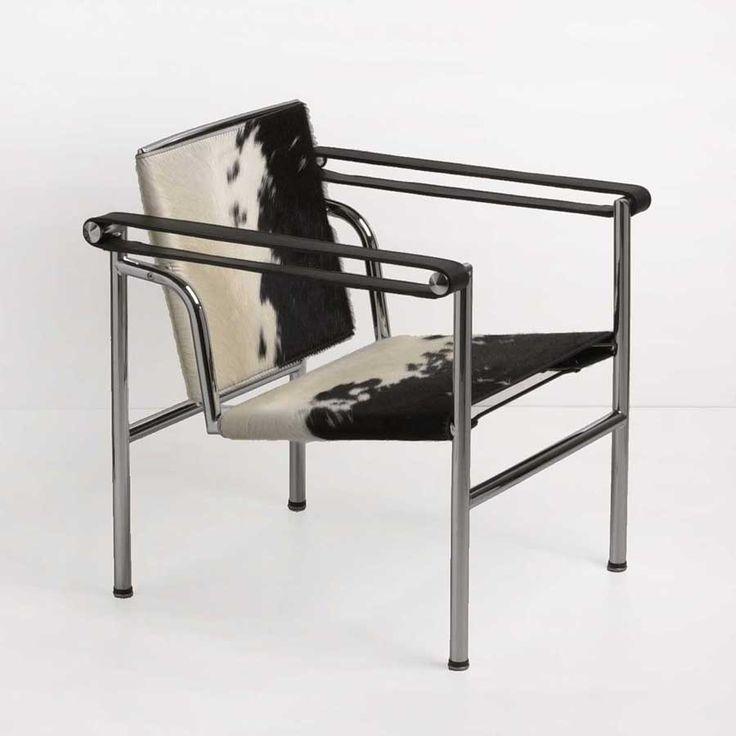 Möbel designklassiker  Die besten 25+ Bauhaus möbel Ideen auf Pinterest | Asiatische ...