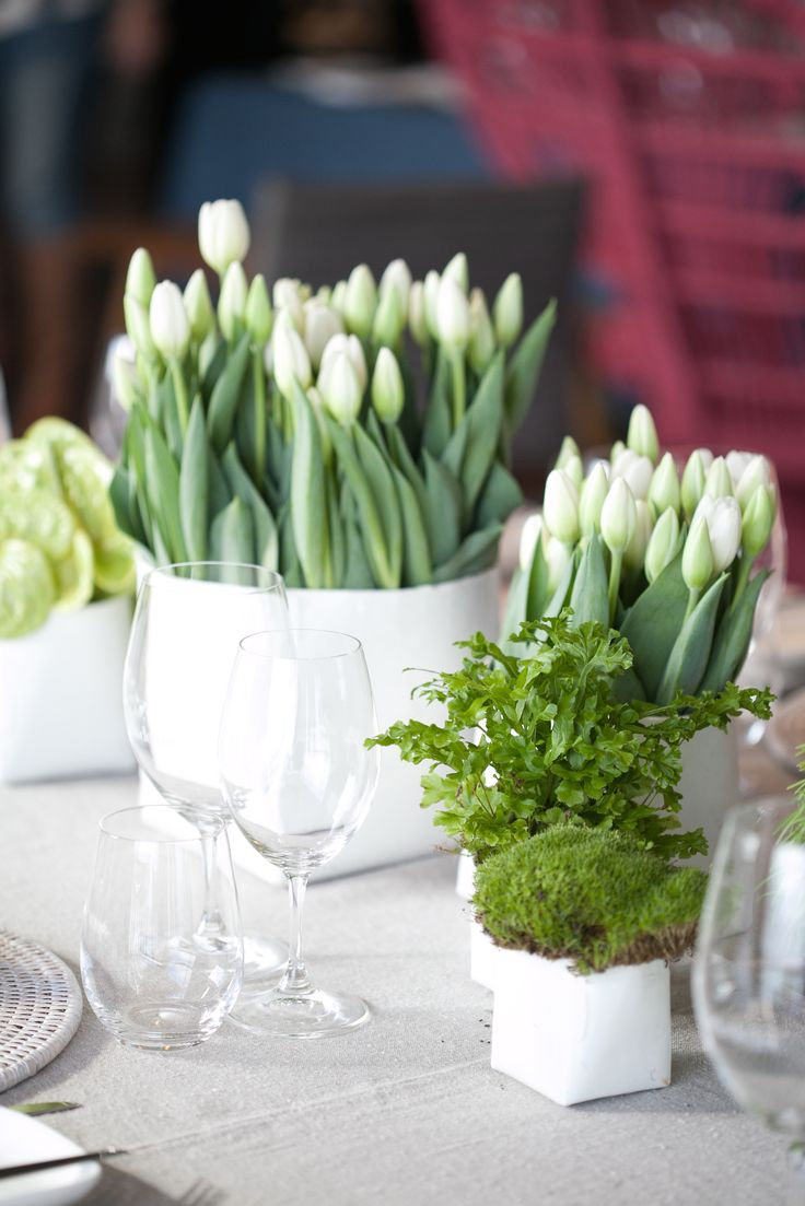 HR June -9 Where The Grass Is Green | Event styling and floral design
