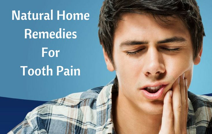 Natural Home Remedies For Tooth Pain | Ayurvedic Treatment For Tooth Decay