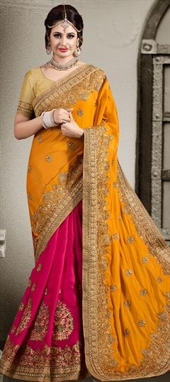 Embroidered Sarees Embroidery Sarees Indian Sarees Online Like