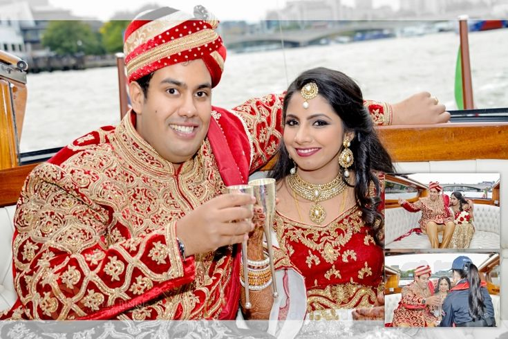 Royal Bindi Provides The Best Wedding Photography And Videography Services In Uk At Most Affordable