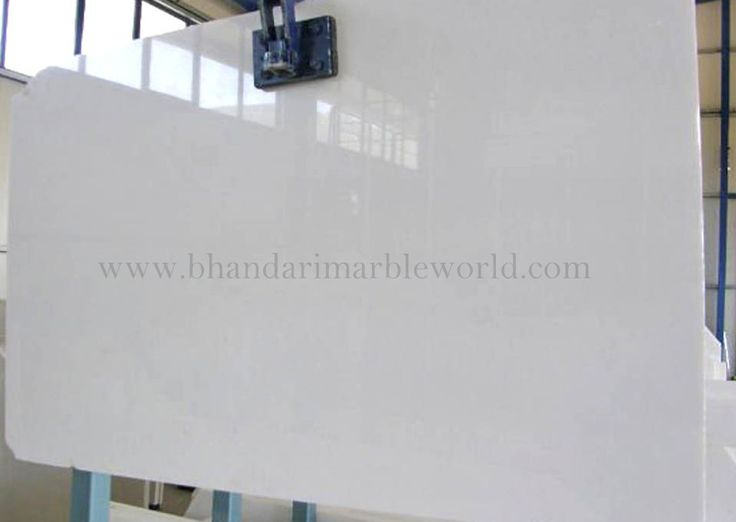 THASSOS WHITE 2 This is the finest and superior quality of Imported Marble. We deal in Italian marble, Italian marble tiles, Italian floor designs, Italian marble flooring, Italian marble images, India, Italian marble prices, Italian marble statues, Italian marble suppliers, Italian marble stones etc.
