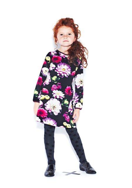 30 Best Molo Kids Autumn Winter 2014 Images On Pinterest Boutique