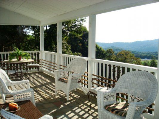 Absolute Paradise - Cabin rentals in NC, NC cabin rentals, cabins in Boone NC