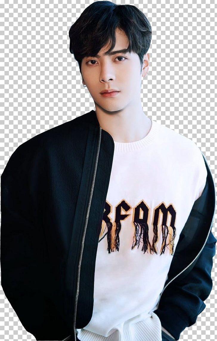 Jackson Wang Got7 Papillon Okay K Pop Png Bambam Chord Names And Symbols Cifra Club Fashion Model Gentleman Jackson Wang Jackson Got7