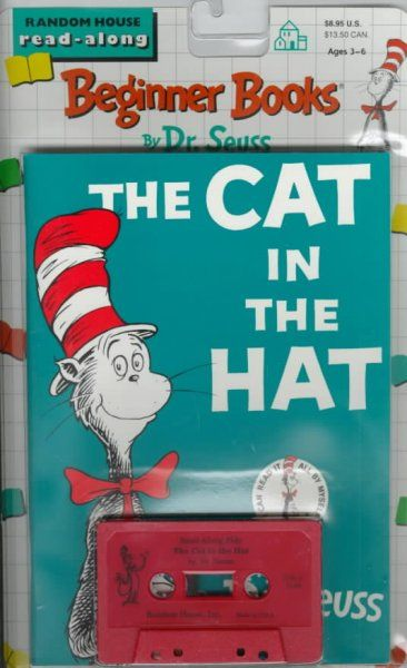 Dr Seuss Resources on Nea Read Across America Best Dr Seuss Images On