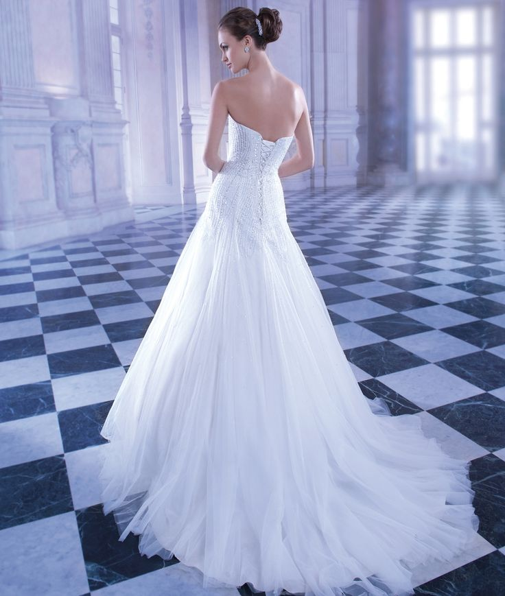 Demetrios Wedding Dresses Prices : Best images about demetrios on wedding