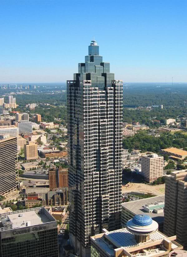 ebay corporate office. suntrust plaza atlanta corporate officespenthousesatlantageorgiabuildings ebay office
