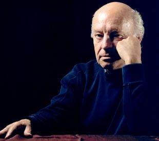 Obras Completas de Eduardo Galeano (descargar)   Laberintos del Tiempo