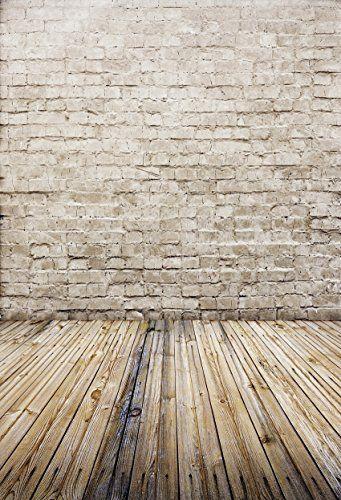 68 Best Wood Backdrop On Amazon Images On Pinterest Photo