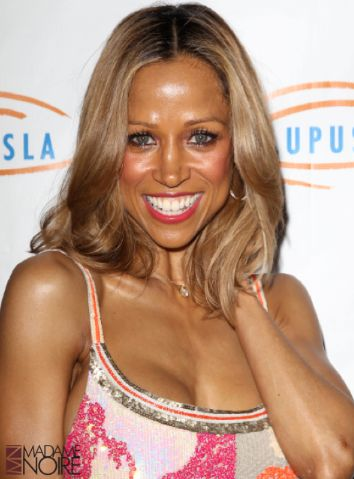 Stacey Dash Defends Bill Cosby, says they were alone together several times and he was a perfect gentleman. Raven Symone also comments on rape allegations.