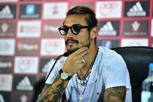 ¿Se acerca Osvaldo al Cruz Azul? - http://www.tvacapulco.com/se-acerca-osvaldo-al-cruz-azul/