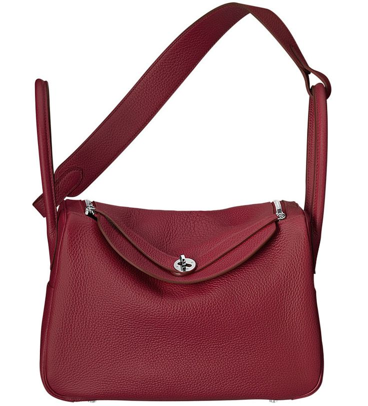 cheap birkin bags - Hermes Lindy 30 Prune Evercolor Leather | Things to Wear ...
