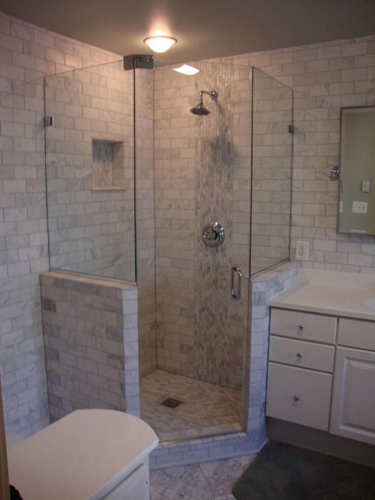 types of shower door finishes | 44444.jpg