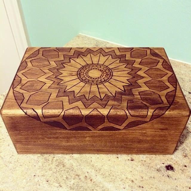 Best + Wood burning pen ideas on Pinterest