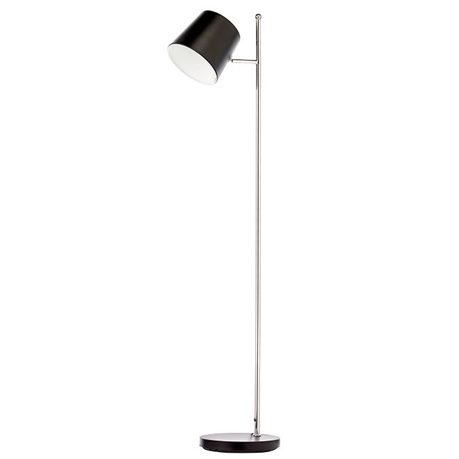 97 best images about luminaire on pinterest ceiling for Floor lamp rona
