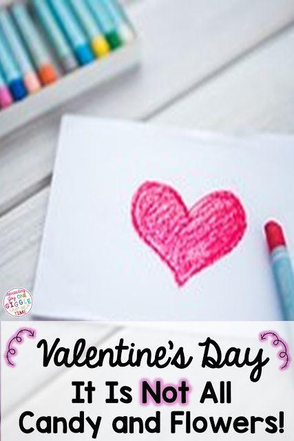 43 best Elementary Valentine\'s Day Ideas, Activities, FREEBIES ...