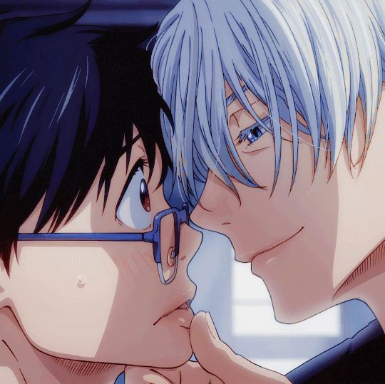 """taitetsu: """" Can you show me what it is soon? Your true eros """""""