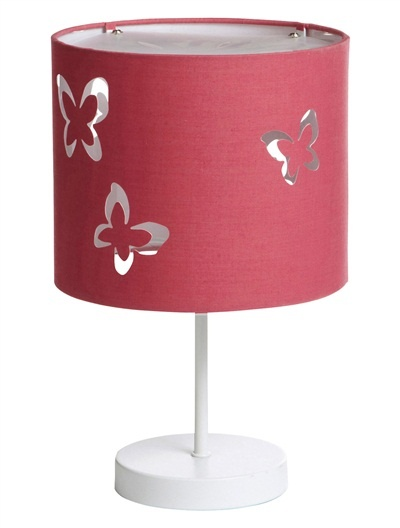 Ber ideen zu lampe de chevet enfant auf pinterest - Lampe de table enfant ...
