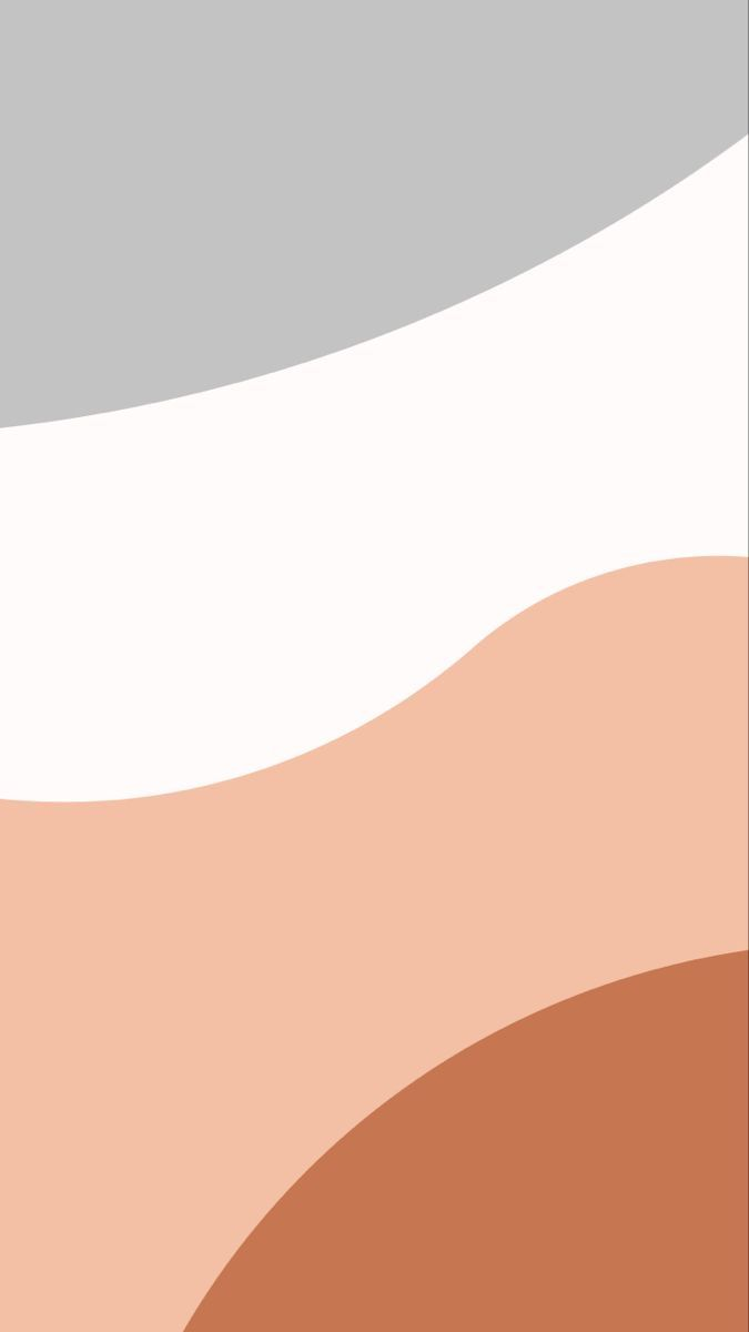 𝙋𝙞𝙣𝙩𝙚𝙧𝙚𝙨𝙩 𝙯𝙯𝙘𝙡𝙖𝙞𝙧𝙚   Iphone wallpaper tumblr ...