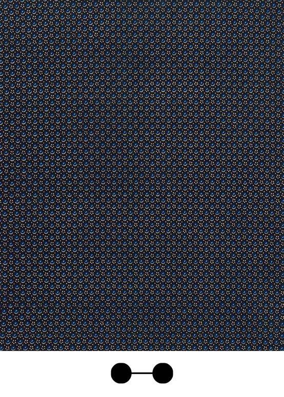 Tiny Tiles | AW13