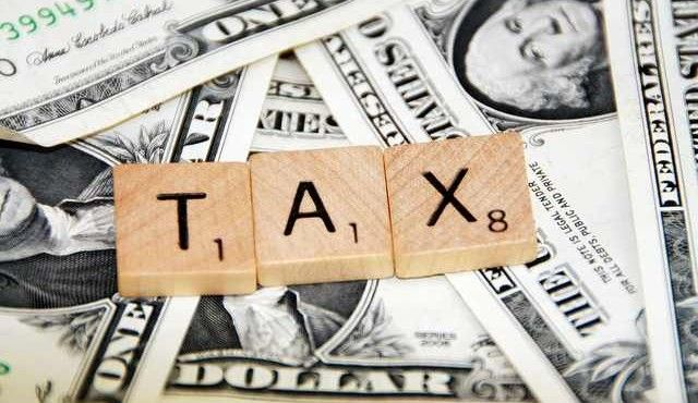 Essential Information and Truths about the Tax Debt Relief. To know more visit: http://debt-consolidation-services-review.toptenreviews.com/