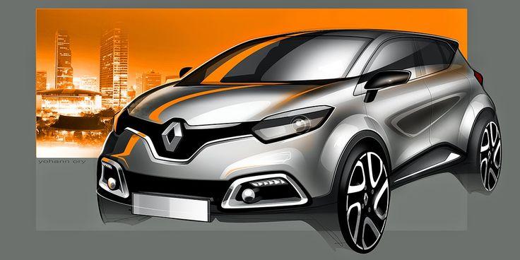 Yohann_Ory_Renault_Captur_1.jpg (1200×600)