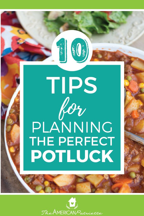 Best Tips For Hosting The Perfect Potluck Or Themed Dinner Party Full Of Easy Entertaining Hacks And Ideas Having A Fun Casual Gathering With