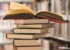 Finanční gramotnost pro žáky ZŠ