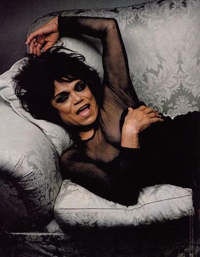 •*´¨`*•.¸¸.•*´¨`*•.¸¸.•*´¨`*•.¸¸.•*´¨`*•.¸¸.•          =^..^=Sexy Eartha Kit=^..^=    •*´¨`*•.¸¸.•*´¨`*•.¸¸.•*´¨`*•.¸¸.•*´¨`*•.¸¸.•  Eartha Kitt for Vanity Fair June 1998.