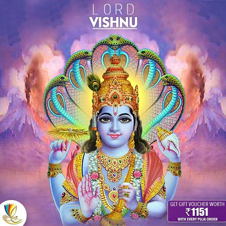 Vishnu Dasavtar Hindu God B T Indian Gods Krishna And