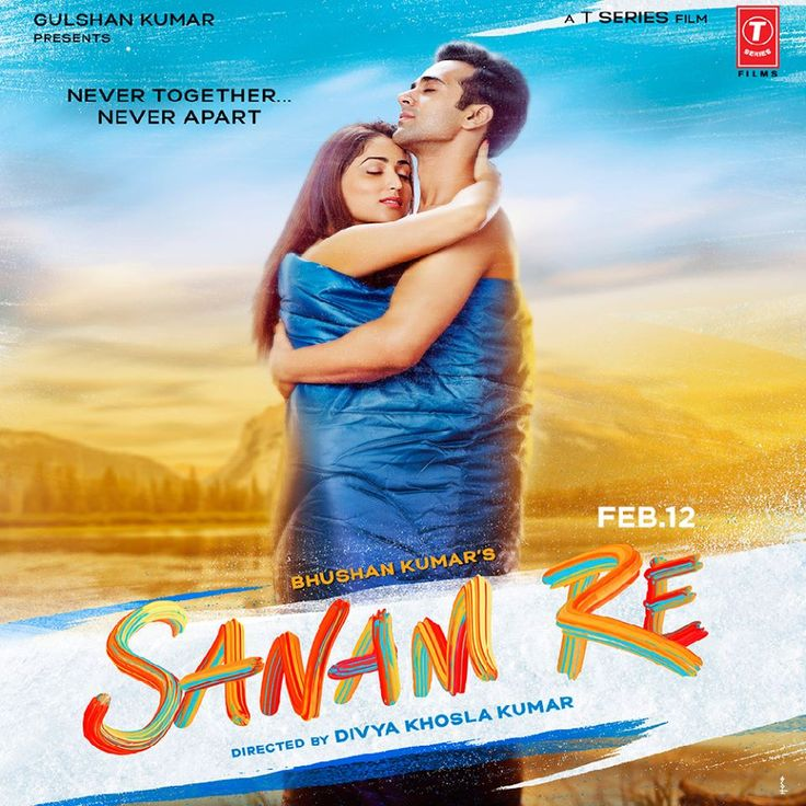 SANAM RE (2016) ONLINE FULL MOVIE FREE DVDRIP, WATCH AND DOWNLOAD SANAM RE MOVIE FREE, LATEST HD 720P MP4 MOVIES https://ladhaniparitosh.wordpress.com/2016/02/18/sanam-re-2016-full-movie-download/