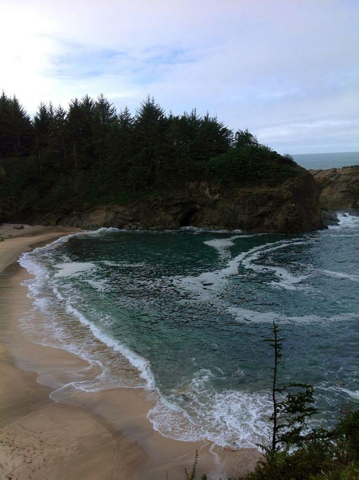 179 Best Coos Bay Oregon Images On Pinterest Coos Bay