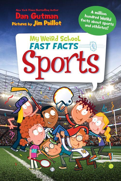 MWS Sports c.jpg