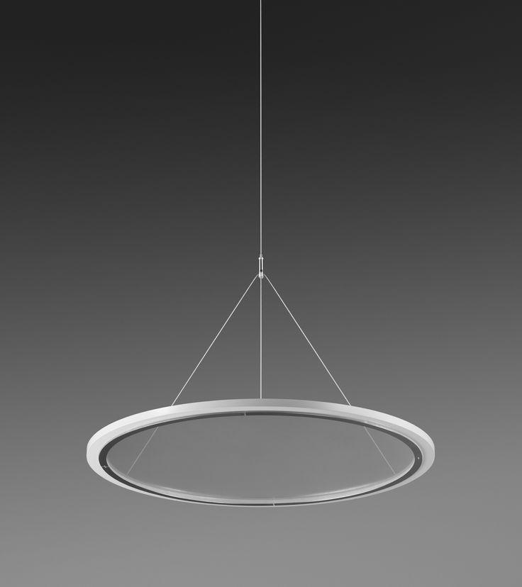 64 best trilux luminaires images on pinterest light for Luminaire homemade