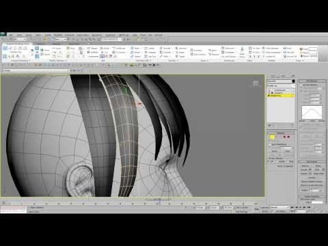 ▶ Modeling A Velociraptor in Blender Part 1 - YouTube